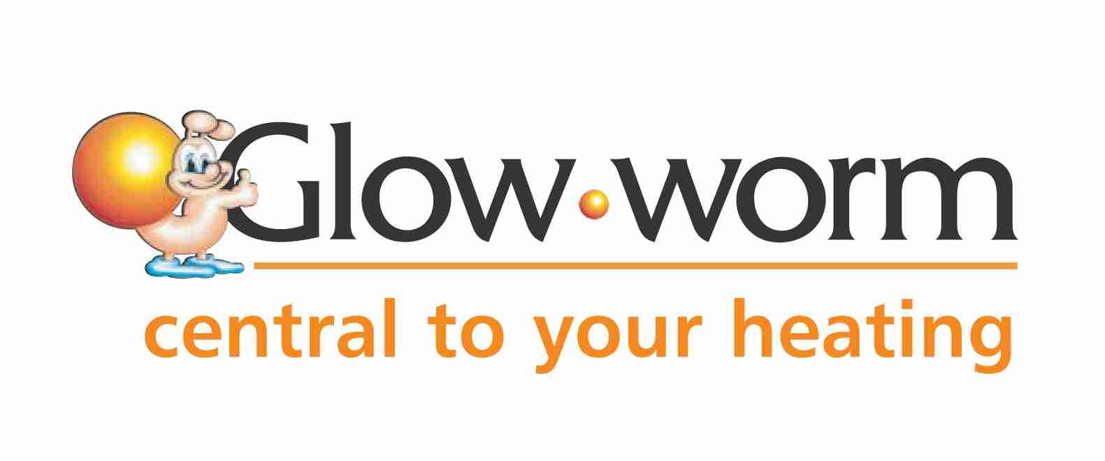 GlowWorm-logo