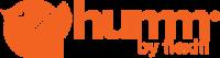 flexi_fi_logo